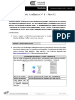 PA01-Simulacion Parte2 (1)