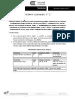 PA02-Simulacion.docx