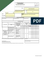 6. GFPI-F-022_Plan_de_Evaluacion_y_seguimiento_etapa_lectiva