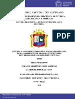 Flores_Mamani_Gilmer_Adrian_Quispe_Bautista_Javier.pdf
