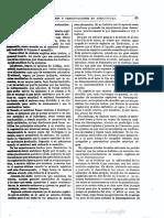 Revista_europea 1878 parte 2