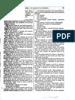 Revista_europea 1878 parte 3