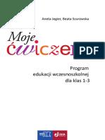 Program nauczania w klasach 1-3.pdf