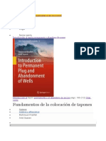 libro Introduccion al abandono de pozoz .docx