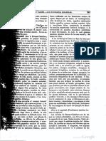 Revista_europea 1878 parte 6