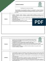 Ficha_Incentivos económicos_Economía Ambiental
