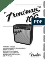 2311000_gamp_manual.pdf