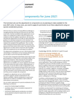 596070-adjustments-to-components-for-june-2021