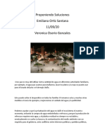 Proponiendo Soluciones.docx EMILIANO ORTIZ.docx