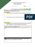 Module7_Lab_Sheet_S20