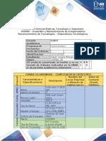 Anexo1_Dispositivos_Tecnologicos (3)
