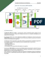 Chapitre III_MIPS_2020.pdf