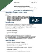 Pdf_translator_1601427838249
