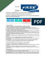 INSTRUCTIVO GESTIÓN MÓDULO FASE - PLATAFORMA SIRLA (1)