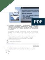 Información de la evaluación.docx