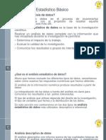 1.4 Análisis Estadístico Básico.pdf