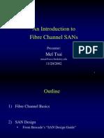 tsai-FC_SANs