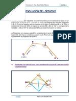 RESOLUCION-DEL-OPTATIVO-copia-copia.pdf