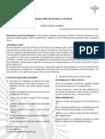 4_Lab_Química General_Estructura atómica