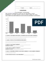 Mat -2º Ano - SD Ki-gostosura.pdf