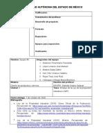 Ensayo de la Ley de la propiedad industrial e IMPI