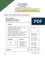 Examen-HTML-CSS-IPI-Octobre-2019-2.pdf