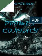 10- Primul Contact