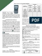 TALLER-MANEJO-DE-CALCULADORA.pdf