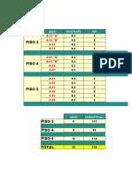 PRESUPUESTO-PABELLON-A-B-Y-PROFORMAS-Y-PRECIOS-ESTANDARIZADOS-v3