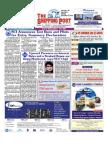 e_paper1