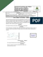 INSTITUCIÓN EDUCATIVA DISTRITAL KARL PARRISH 2