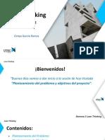 Semana 2 Planteamiento del Problema y Objetivos del Proyecto 2020-2 (1).pdf