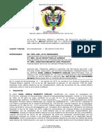 SS(R). ARDILA ROBERTO CARLOS.docx