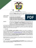 PT. QUIÑONEZ JULIAN ENRIQUE.docx