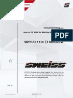 skymax_1550_manual