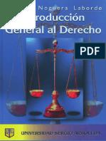 Introduccion general al derecho .pdf
