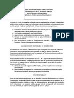 MNISTERIO PUBLICO.pdf