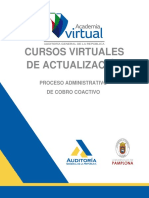 PROCESO ADMINISTRATIVO DE COBRO COACTIVO.pdf