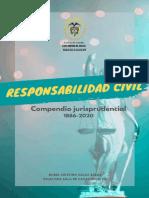 compendiorc.pdf