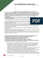 Casos_practicos_29.pdf