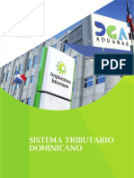 2-RevistaSistemaTributarioDominicano.pdf