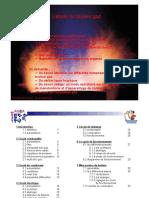 L étude du brûleur gaz.pdf