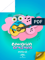 percussion instruments at school year 1.pdf