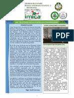 boletin quimica up.pdf