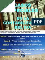 diapositiva_caso_especiales_de_iva   actualizado_14102010.ppsx
