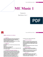 Programaciones_1_Music_CASTELLANO_118783.doc