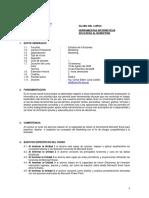 Sílabo de Herramientas Informáticas Aplicadas.pdf