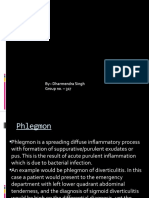 phlegmon 2.pptx