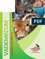 docdownloader.com-pdf-vademecum-veterinaria-valmorca-dd_157d0c4a1597d176cc215487eb4b2369.pdf