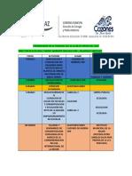 CRONOGRAMA DE ACTIVIDADES 2 DE MARZO.docx
